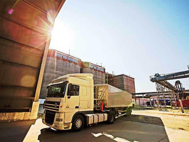 SIFI TM Agro investeşte 1 milion de euro în complexul Siloz Carani