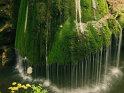 Cea mai frumoasă cascadă din lume, de care n-a auzit nimeni, se află în România (GALERIE FOTO)