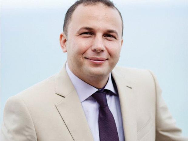 Un antreprenor din Bucovina face 150.000 de euro cazând zgârciţii Europei