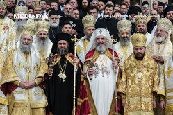 Ce venituri a avut agenţia de travel a Bisericii anul trecut în comparaţei cu cele mai mari agenţii de turism din România