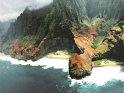 Vulcanii din  Kilauea şi Hawaii, SUA