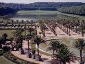 Castelul Versailles din sud-vestul Parisului, Franţa