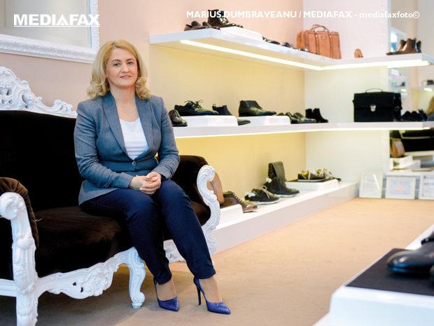Cum a ajuns o afacere de familie din Vicovu de Sus la nouă milioane de euro: Nu ne-am dat niciodată bătuţi