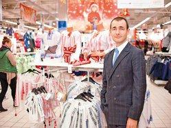 Ce planuri are cel mai mare retailer multiformat din România