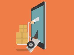 Cum să-ţi creşti vânzările pe Amazon cu peste 60% în doar nouă luni