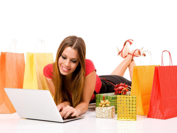Care sunt tendinţele în e-commerce în 2018. De ce trebuie să ţină cont magazinele online