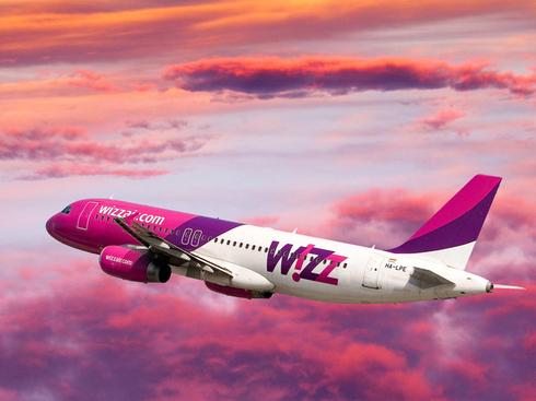 Wizz Air măreşte taxa pentru bagajele de mână fără să anunţe