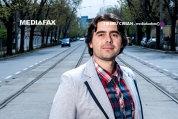 Un român a rezolvat o problemă pe care au toţi şoferii. A obţinut medalia de aur cu felicitările juriului la Geneva