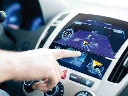 Maşinile conectate se vor transforma în maşini de făcut bani