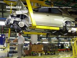 Noile modele Dacia Logan şi Sandero facelift vor intra în producţie săptămânile următoare