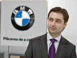 Cum vrea BMW să cucerească segmentul premium din România