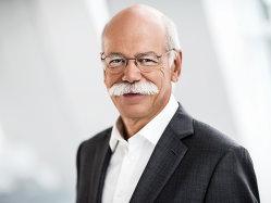 Care este viziunea şefului Mercedes asupra viitorului maşinilor