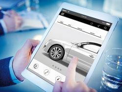 Cum a reuşit un blogger să vândă 100 de automobile Mini în doar 5 minute
