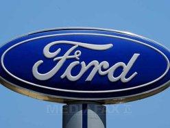 Ford va investi 11 miliarde de dolari în electrificarea liniei de automobile