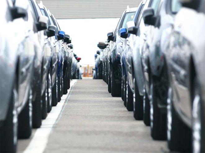 Cele mai ieftine masini noi de pe piata