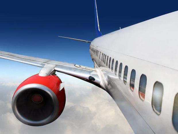 Cum se lupta operatorii sa atraga pasagerii spre Londra