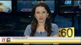 Minutul de ştiri, cu Ioana Matei - 13 ianuarie 2016
