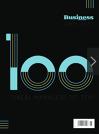 100 tineri manageri de top - ediţia 2017