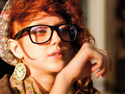 Economia hipsterului. Analiza unui fenomen social şi cultural