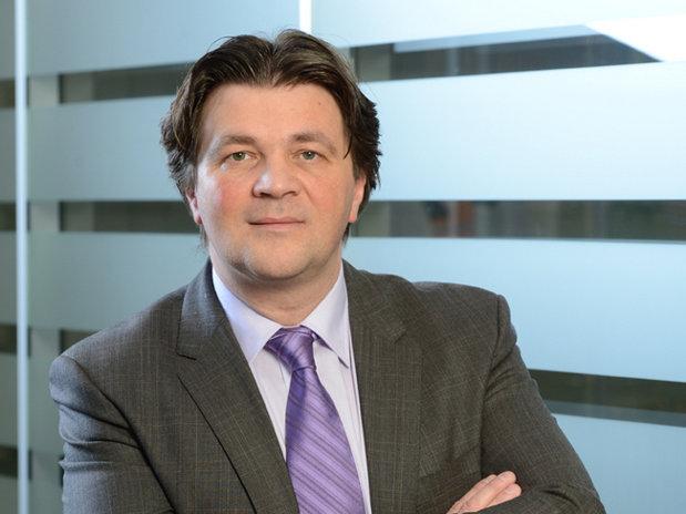 Cine este românul care conduce din Elveţia o afacere de UN MILIARD DE EURO