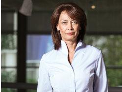 Povestea uneia dintre cele mai puternice femei din energie. De ce a renunţat la antreprenoriat şefa Nuclearelectrica