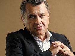 Lecţiile antreprenorului român care tocmai şi-a vândut afacerea pentru 30 de milioane de euro: Nu faceţi afaceri cu statul şi uitaţi că România are graniţe