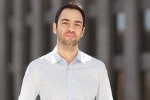 Omul Anului 2014. Andrei Dunca, creierul afacerii pentru care Facebook a plătit o sumă fabuloasă