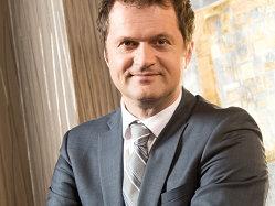 Antreprenorul care conduce compania vândută americanilor este unul dintre cei mai mari angajatori din România