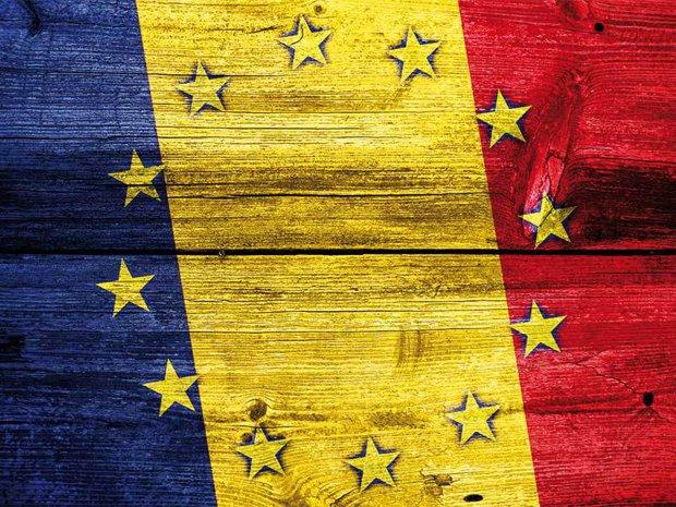 2+0+1+7=10 ani de UE