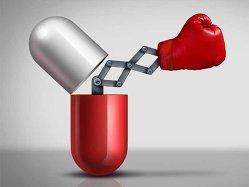 Războiul antibioticelor cu superbacteriile: cine va ieşi câştigător?