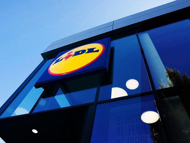 Rolul roşiilor româneşti în afacerile retailerului german Lidl