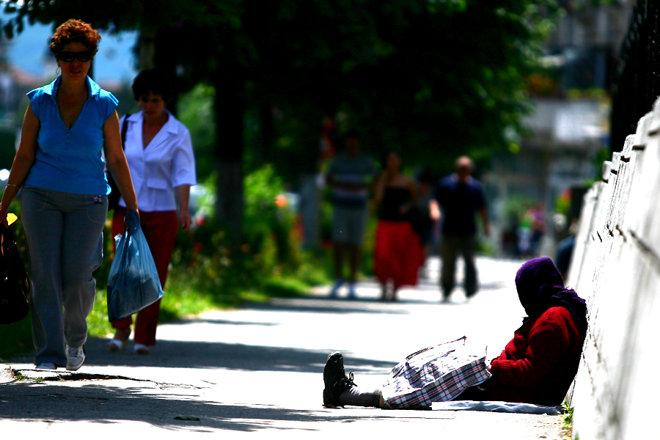 Care este cea mai săracă localitate din România şi care este cea mai bogată?