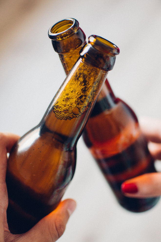 Berea artizanală, noua modă din industria băuturilor. Cine sunt românii care fac bere artizanală şi cât de profitabil e un asemenea business