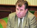 De unde vine: A absolvit Institutul Politehnic din Chisinau, Facultatea de Inginerie Economica, si a lucrat in cadrul guvernului Republicii Moldova pana in 1990, cand a preluat functia de ministru si viceprim - ministru de economie si finante. A venit in Romania in 2005 si conduce afacerile locale ale Lukoil: rafinaria Petrotel Lukoil si Lukoil Romania – care administreaza reteaua de benzinarii si depozitele. * cifra cumuleaza afacerile rafinariei Petrotel Lukoil si ale Lukoil Romania; ** estimare BUSINESS Magazin.