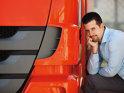 13 ani de Business Magazin: Tânărul de 35 de ani care mişcă Europa de Vest cu TIR-urile româneşti