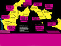 Electronice made in Romania. Cine sunt romanii care concureaza cu Apple, Amazon si Nokia