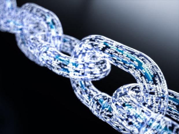 Ce este şi cum funcţionează tehnologia blockchain?