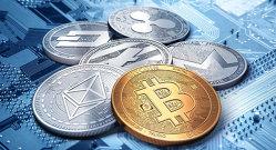 Cum cumperi bitcoin, etherum şi alte criptomonede