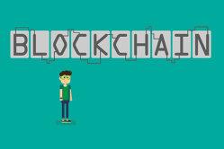 Afacerile care ar putea fi dramatic schimbate de blockchain