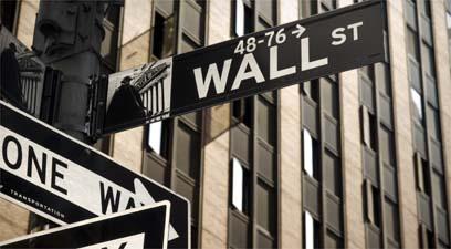 Business Magazin anunţa venirea crizei economice