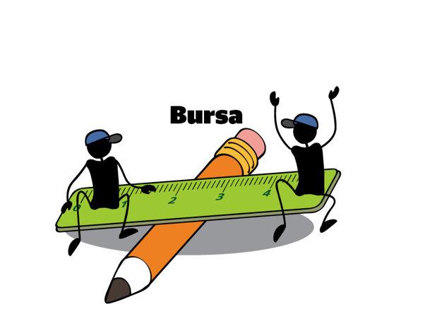 Dilemele lui 2011 - Va creste bursa? Cat succes va avea listarea Fondului Proprietatea?