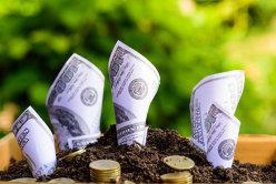 Punerea în perspectivă a tuturor banilor din lume - VIDEO