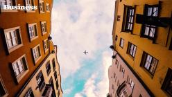 Care sunt factorii care influenţează preţul unei locuinţe?