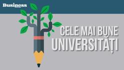 Acestea sunt cele mai bune universităţi din lume - VIDEO