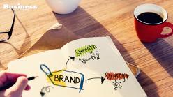 Care sunt cele mai importante 10 branduri din lume
