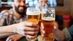 Tot ce trebuie să ştiţi despre bere - VIDEO