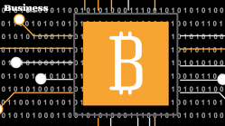 Ce este şi cum a apărut moneda Bitcoin - VIDEO