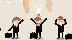 Cum să-ţi creşti garantat şansele de angajare - VIDEO