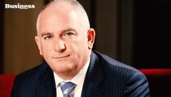 Sfaturi pentru tinerii manageri de la Radu Timiş, proprietarul şi fondatorul afacerii Cris-Tim