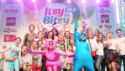 Cele mai inovatoare companii din Romania: Itsy Bitsy